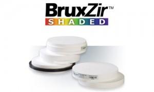 bruxzir_shaded_zirconia_milling_blanks