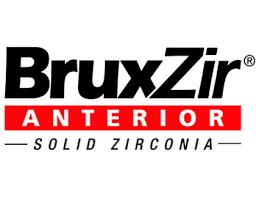 Anterior logo