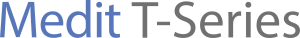 Medit T-Series