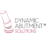 Dynamic Abutments