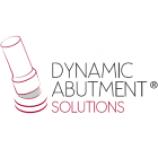 Dynamic Abutments