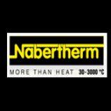 Nabertherm – Φούρνοι σύντηξης