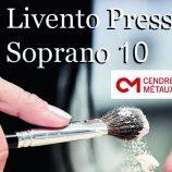 Livento/Soprano